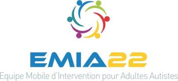 Equipe Mobile d'Intervention 22