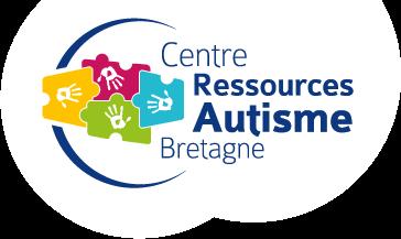 Centre Ressources Autisme Bretagne